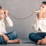 La Comunicazione Efficace - AICAT