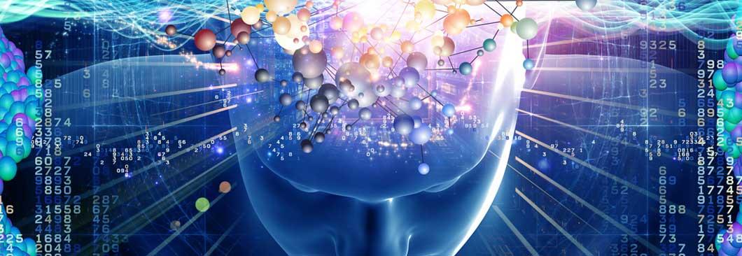 Le Neuroscienze, l'Alcologia e noi
