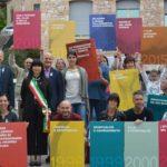 Conclusioni XXV Congresso di Assisi