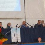Relazione Presidente AICAT - XXVI Congresso Nazionale AICAT
