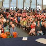 XXVI Congresso Nazionale AICAT - Sestola 2017