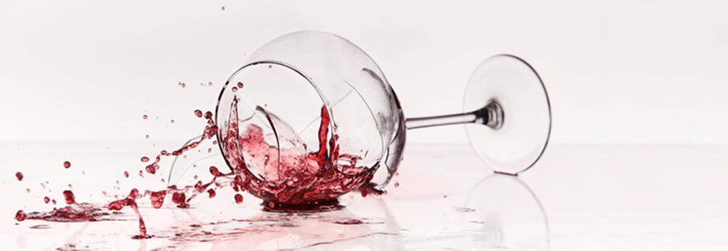 Alcol, falsi miti