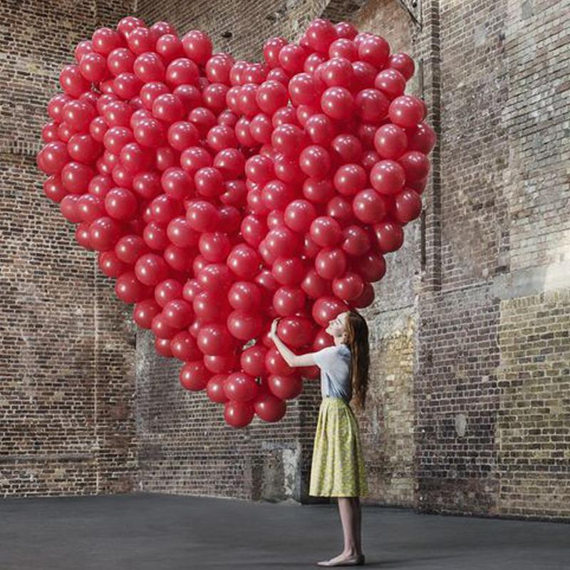 9. Migliori la salute del cuore