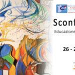 Sconfinamenti II edizione - Corso Monotematico